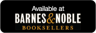 available-badge-barnesnnoble